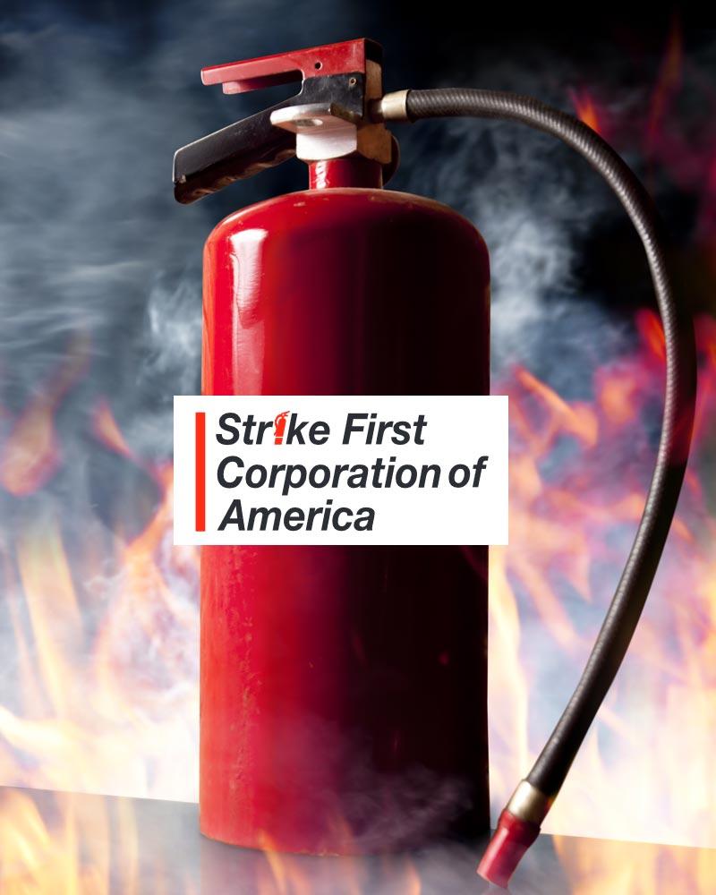 Fire Extinguisher Inspections   San Antonio, Texas Fire ...